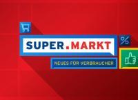 SUPER.MARKT