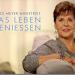Joyce Meyer - Das Leben genießen