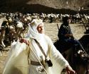 arte 20:15: Lawrence von Arabien