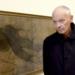 Bilder zur Sendung: Islands Künstler und die Sagas