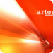 Bilder zur Sendung: artour