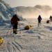 Polarfieber - Kanadas eisiger Norden