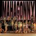 Aufstieg und Fall der Stadt Mahagonny