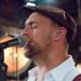 Bilder zur Sendung: One Night Song - Blind Date im Wirtz-Haus