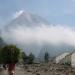 Java - Vulkaninsel zwischen Mythos und Moderne