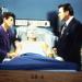 Bilder zur Sendung: Perry Mason und der Kuss des Todes