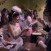 Tokyo Idols - Die Pop Girls von Japan