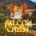 Bilder zur Sendung: Falcon Crest