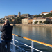 Abenteuer Donaukreuzfahrt