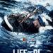 Bilder zur Sendung: Life of Pi - Schiffbruch mit Tiger