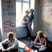 Jugend in der DDR