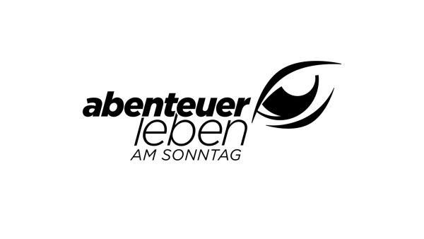 Bild 1 von 14: Logo