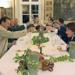 Bilder zur Sendung: Weinprobe