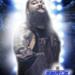 Bilder zur Sendung: SmackDown
