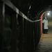 Eine Klinik im Untergrund - The Cave