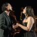 Opera in Love