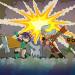 Mighty Magiswords - Die Show mit den Schwertern