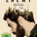 Bilder zur Sendung: Enemy