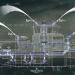 Mega-Maschinen - Löschboote