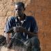 Burkina Faso - Yenepa, eine burkinische Familie