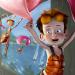 Bilder zur Sendung: Lucas, der Ameisenschreck
