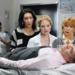 Bilder zur Sendung: Doctor s Diary - M�nner sind die beste Medizin