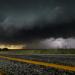 Tornado Hunters - Im Auge des Sturms