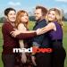 Bilder zur Sendung: Mad Love