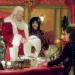 Santa Clause 2 - Eine noch sch?nere Bescherung