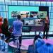 Bilder zur Sendung: Comedy Clip-Club - Der schr�gste Clip gewinnt