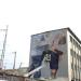 Die Stadt als Leinwand - Streetart in NRW