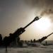 Moderne Kriegsführung - Große Schlachten