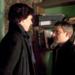 Bilder zur Sendung: Sherlock - Ein Fall von Pink