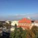 Bilder zur Sendung: Breslau 2.0 - Boomtown mit Geschichte