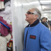 Storage Wars - Die Geschäftemacher