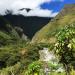 Bilder zur Sendung: Transoceánica - Von Lima nach Rio de Janeiro