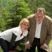 Bilder zur Sendung: Der Bulle von Tölz: Bulle und Bär