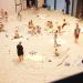 Klimawandel in der Kunst - Muss der Kulturbetrieb umweltfreundlicher werden?