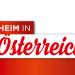 Daheim in Österreich