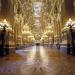 Des Kaisers neue Oper