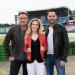 ran racing: DTM 2018 live aus Brands Hatch