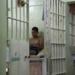 Bilder zur Sendung: Die h�rtesten Gef�ngnisse der Welt: Rizal, Philippinen