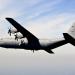 Bilder zur Sendung: Hercules C-130 - Die fliegende Legende