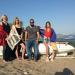 Griechenland: Von den Gipfeln bis ans Meer