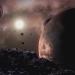 Das Universum - Zwergplaneten