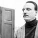 Arturo Benedetti Michelangeli - Ein unfassbarer Pianist