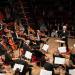 Jukka-Pekka Saraste dirigiert Grieg und Mahler