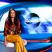 """Galileo 360� Ranking Spezial - """"Crazy Luxus"""""""