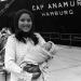 Alles neu - 1979