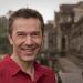 Die Macht der Elemente - mit Dirk Steffens
